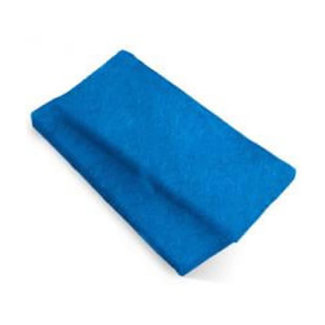 Swobbit Swobbit Blue Scrub Pad (Medium)