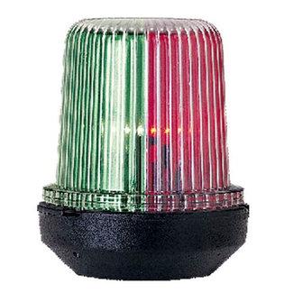 Pirates Cave Value 12m Tri Colour LED Navigation Light