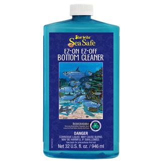 Starbrite Starbrite Sea Safe Ez-On/Off Bottom Cleaner 946ml