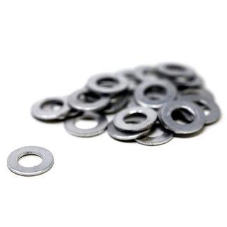 Taylors Aluminium Sealing Washer CTK1125