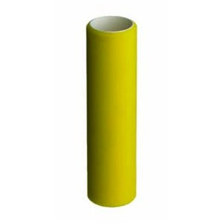 Pirates Cave Value Foam Roller Sleeve 7""