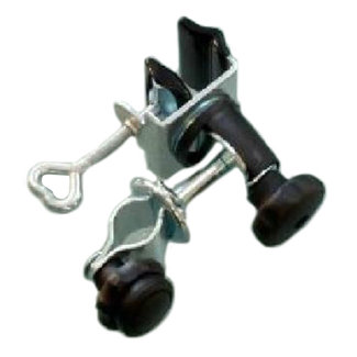 Holly Clamp Universal 360 Degree