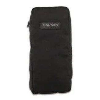 Garmin Garmin Carry Case