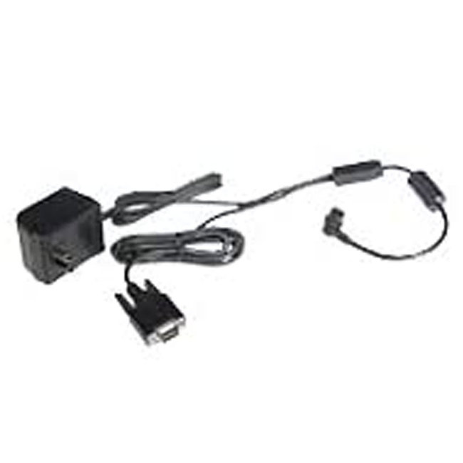Garmin Mains Power And PC Adapter 60/72/76