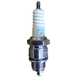 Pirates Cave Value NGK Spark Plug CR6HSA