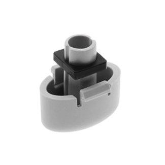 Spinlock Spinlock E-Button