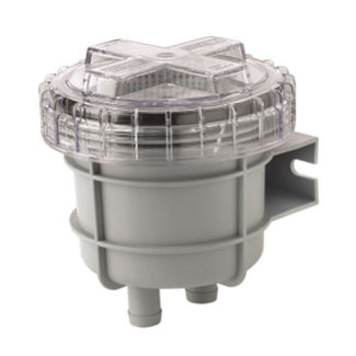 Vetus Vetus Cooling Water Strainer FTR330/38