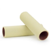 West System West System 800 Roller Covers (2 Pack)