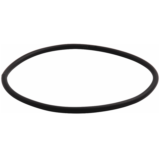 Holt Rubber Sealing Ring