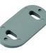 Holt Allen Cam Cleat Wedge Kit For HA0677 & HA0077