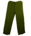 Henri Lloyd Hedden 3/4 Trousers Khaki