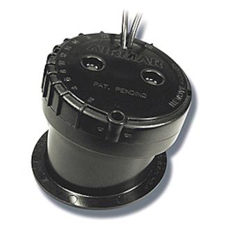 Simrad Simrad P79 In Hull Transducer
