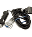 Lowrance iFinder H2O PC Combo Cable