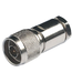 Glomex N Connector For RG213/U Cable