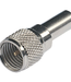 Glomex Mini UHF Connector For RG58