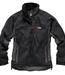 Gill i5 Crosswind Mens Jacket Graphite (X-Small)