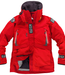 Gill OS2 Womens 2018 Offshore Jacket Red  (Size 18)