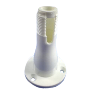 Glomex Glomex Nylon Antenna Base 68mm