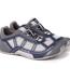Dubarry Easkey Aquasport Shoes Navy/Grey 2020