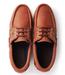 Dubarry Commodore X LT Extra Light Mens Deck Shoes Chestnut 2020