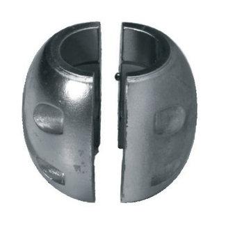 Plastimo Plastimo Zinc Shaft Anode 28mm