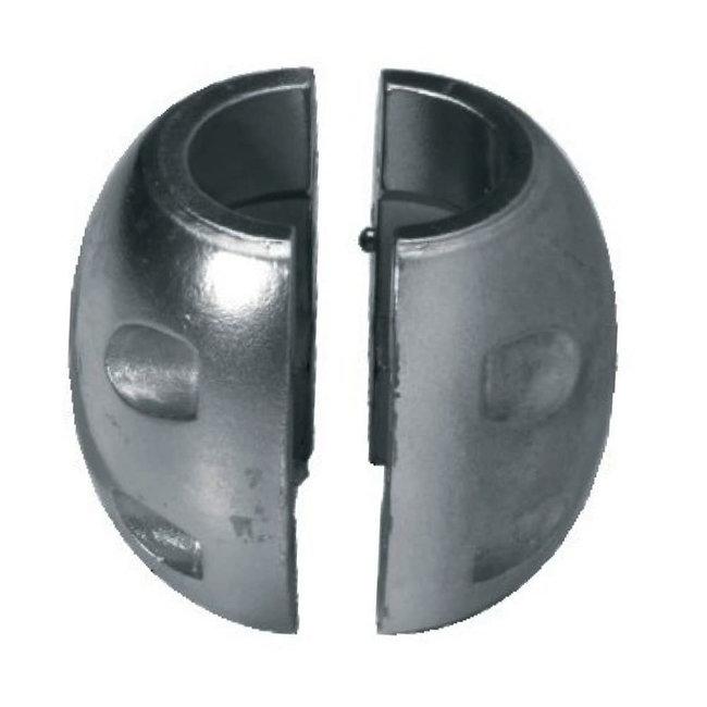 Plastimo Zinc Shaft Anode 28mm