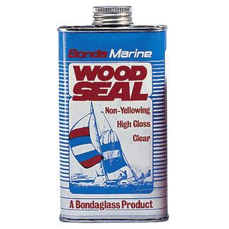 Bonda Marine Wood Seal 250ml