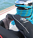 Crewsaver Crewfit 180N Pro Automatic Life Jacket