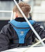 Crewsaver 2021 Crewfit 150N Junior Automatic Life Jacket With Harness