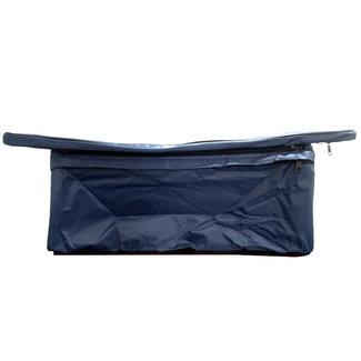 Waveline Seat Bag for 2.5M - 3.2M Dinghies