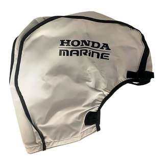 Honda Honda Outboard Top Engine Cover BF5