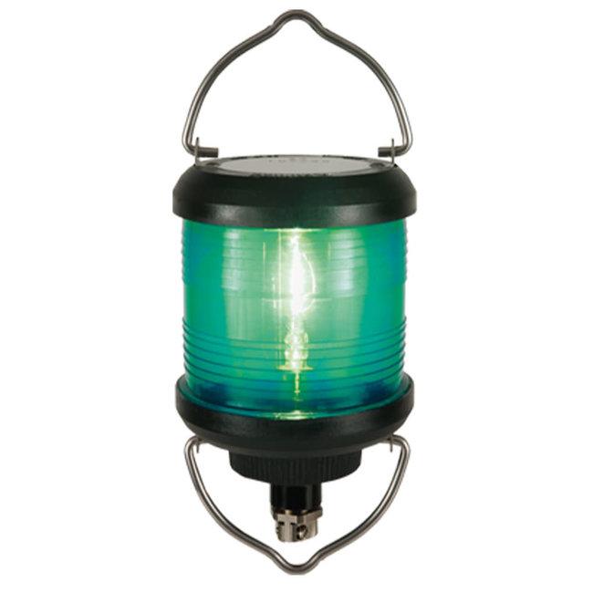 50m Aqua Signal Series 40 All Round Navigation Light