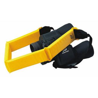 Standard Horizon Steiner Floatation Strap For Binoculars