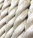 Historic Weather Resistant Synthetic Hemp Garden Decking Rope
