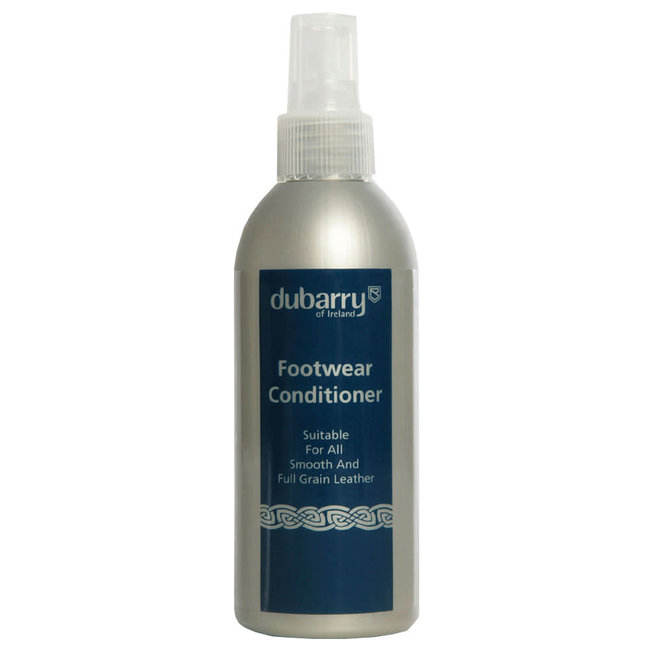 Dubarry Dubarry Footwear Conditioner 150ml