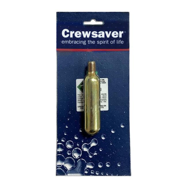 Pirates Cave Value Crewsaver Life Jacket Manual Rearming Kit 23g