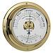 Nauticalia Nauticalia Chatham Brass Barometer
