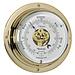 Nauticalia Nauticalia Clipper Brass Barometer