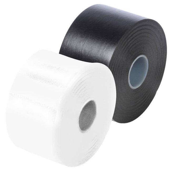 PVC Life Raft Tape 50mm x 33m