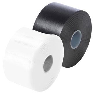 PSP PVC Life Raft Tape 100mm x 33m