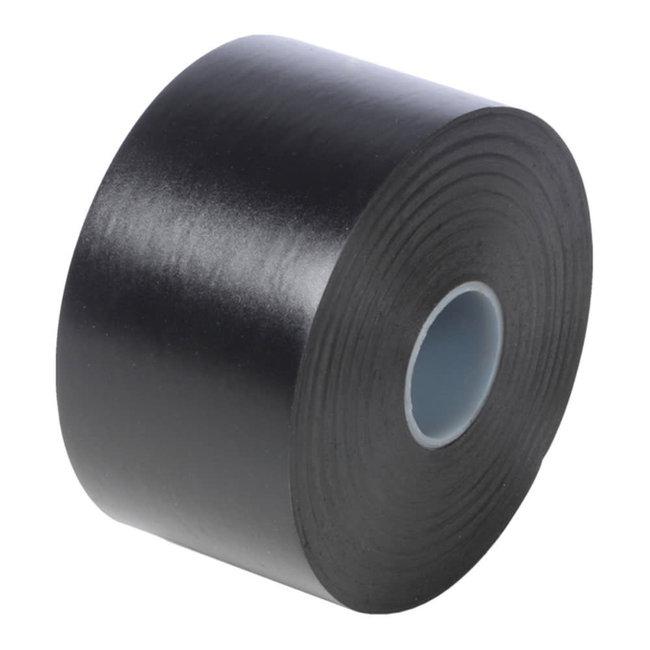 PVC Life Raft Tape 100mm x 33m
