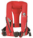 Crewsaver Crewfit 150N Junior Life Jacket Automatic with Harness