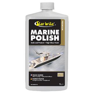 Starbrite Starbrite Premium Marine Polish 500ml
