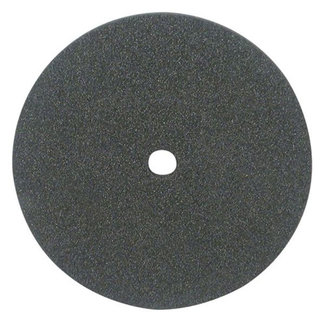 Aquafax Disc Anode Backing Pad 100mm