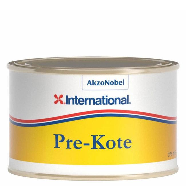 International International Pre-Kote White 375ml