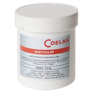Coelan Non Slip Additive 300g