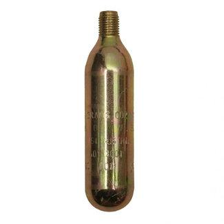Halkey Roberts Halkey Roberts 38g Gas Cylinder Only