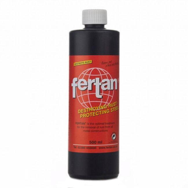 Fertan Rust Converter 500ml