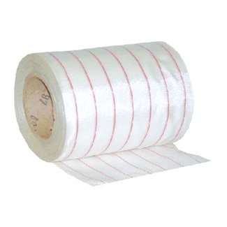 West System West System Epoxy Peel Ply Tape 50mm (Per Metre)
