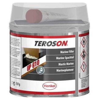 Teroson UP610 Marine Filler